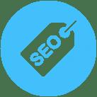 Search Engine Optimization Mississippi